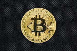 Anmeldung auf Bitcoin Code
